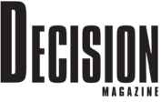 www.decisionmagazine.co.uk